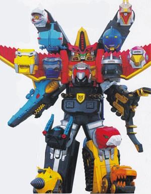 File:Ultra Gosei Great Megazord.jpeg