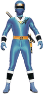 225px-Mmar-blue