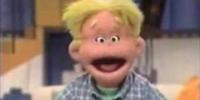 Ben Olafson