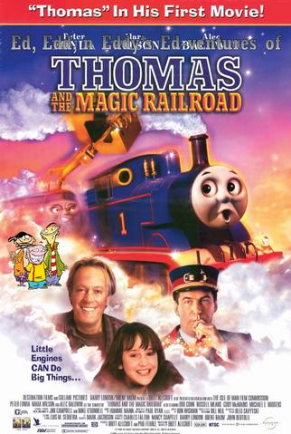 File:Ed, Edd, n Eddy's Ed-ventures of Thomas and the Magic Railroad.png