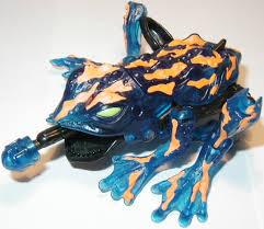 File:Spittor (Transformers).jpg