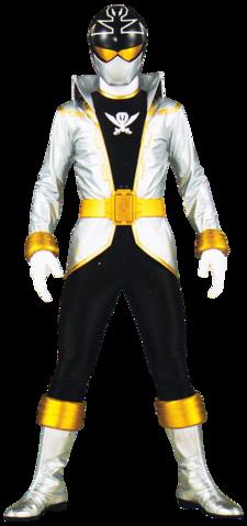 File:Super Megaforce Silver.png