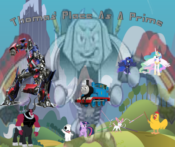 File:Thomas' Place As A Prime poster.png