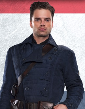 File:Bucky in his old uniform.png