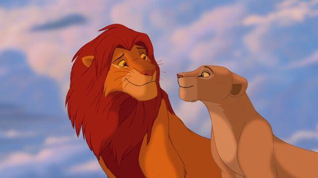 File:Simba-Nala-The-Lion-King-Blu-Ray-simba-and-nala-29168846-1209-680-1-.jpg