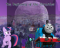 Thumbnail for version as of 02:04, March 1, 2016