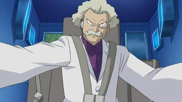 File:800px-Dr Zager.png