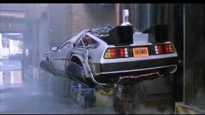 File:DeLorean time machine flying.png