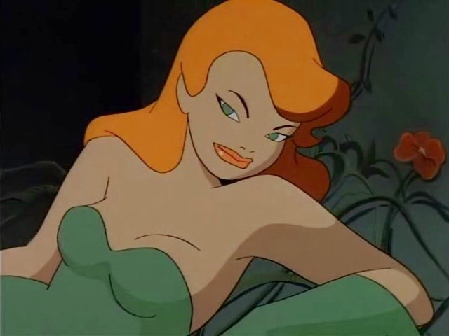 File:Poison Ivy (DC Animated Universe).jpg