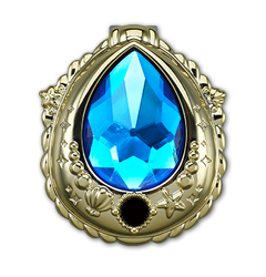 File:Sapphire Stone.png