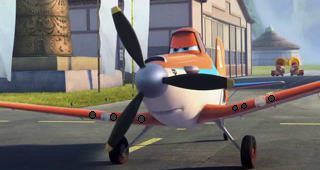 File:Dusty with wing guns.png
