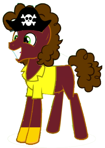 File:Pony Salty.png