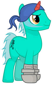 File:Safewake pony OC.jpeg