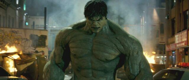 File:The-hulk.jpg