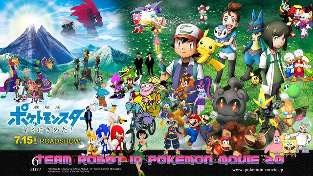 File:Team Robot in Pokemon Movie 20 Poster (Remake) Done.jpg