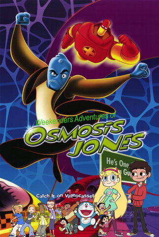 File:Weekenders Adventures of Osmosis Jones poster.jpg