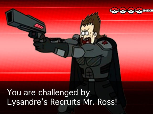 File:You are Challenged by Mr. Ross!.jpg