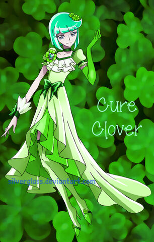File:Cure Clover.jpeg