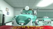 Doctor Mater
