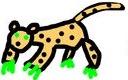 File:Honesty Leopard Animal Spirit.jpeg
