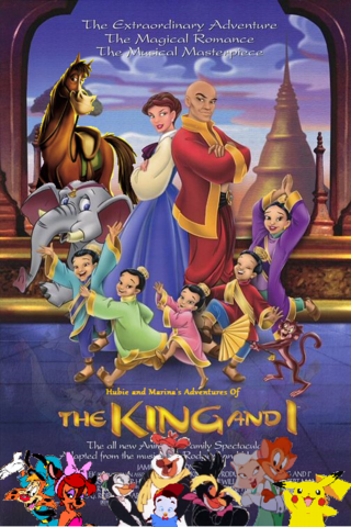 File:The king and 1.png
