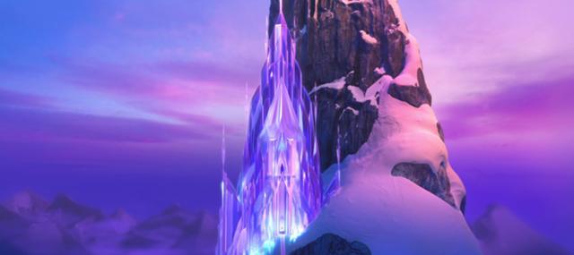 File:Elsa's Ice Palace.jpg