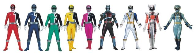 File:SPD Rangers (Data Squad).jpeg