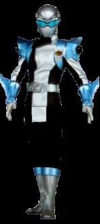 File:Silver Energy Chaser Ranger (Female).png