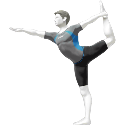 File:Wii Fit Trainer (Male).png