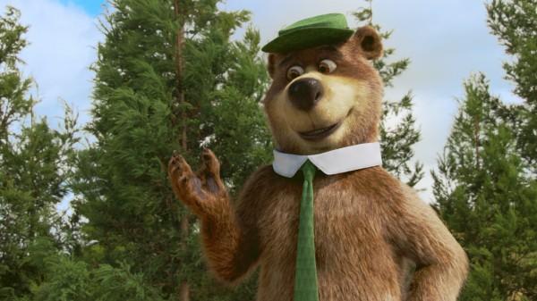 File:Yogi-bear-movie-image.jpg