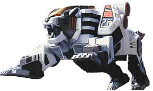 File:White Tigerzord.jpg