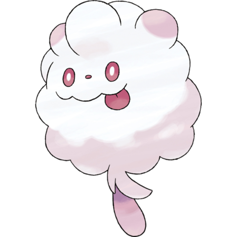 File:600px-Swirlix-1-.png