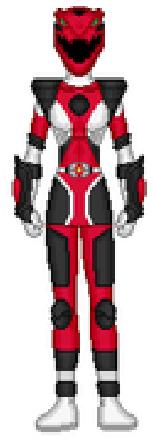 File:Crimson Data Squad Ranger.png