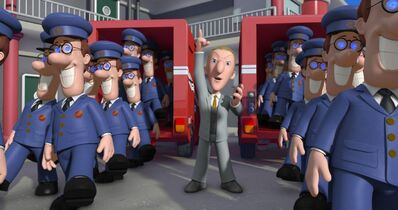Postman-pat-the-movie03