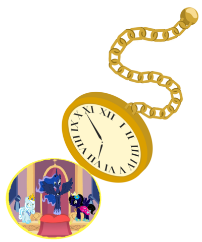 File:Princess Yuna's watch II.png