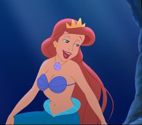 File:Queen Athena.jpg