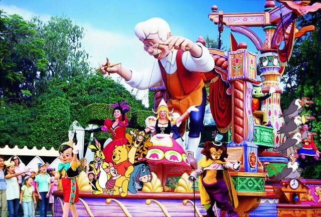 File:Pinocchio Float Pic.jpg
