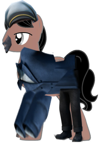 File:Sailor John pony.png