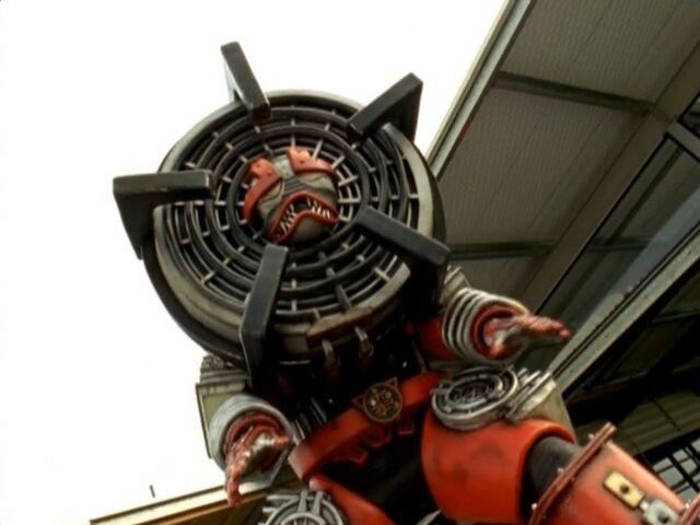 File:Heat Bot.jpg