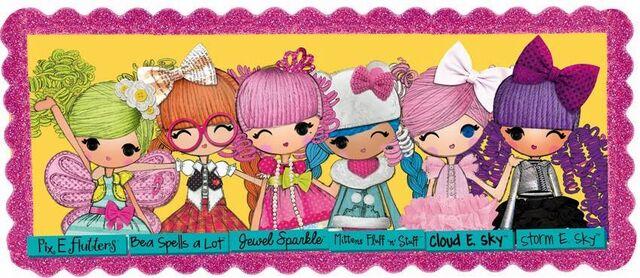 File:Lalaloopsy Girls.jpg