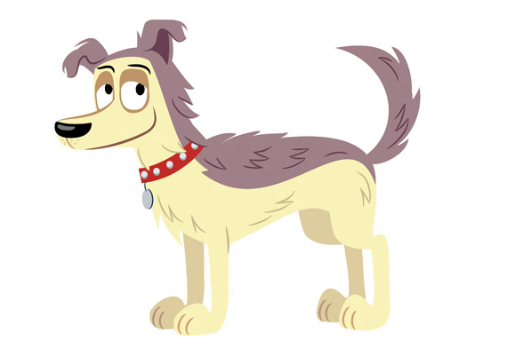 File:Ppup-character-Lucky-large-570x82.jpg
