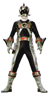 File:RPM Silver Ranger (Male).png
