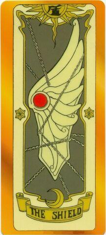 File:The Shield シールド (盾).jpg