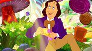 Tom-e-jerry-willy-wonka-e-la-fabbrica-di-cioccolato-film-28