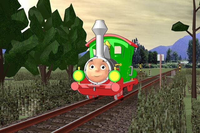 File:Emma (Railways of Crotoonia).jpg