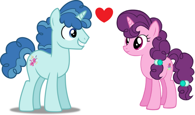 File:Party Favor and Sugar Belle.png
