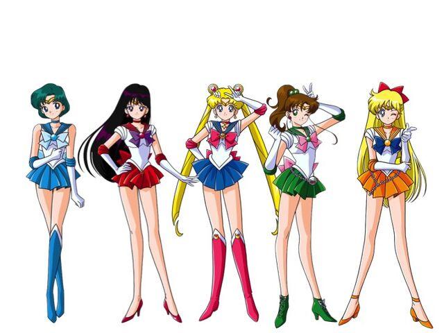 File:Sailor Moon Crystal Style.jpg