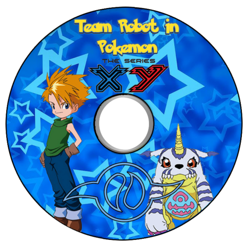 File:Team Robot in Pokemon XY Disc 2.png
