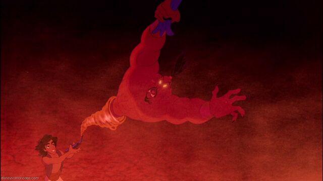 File:Jafar's Defeat.jpg