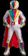 Joker Ranger